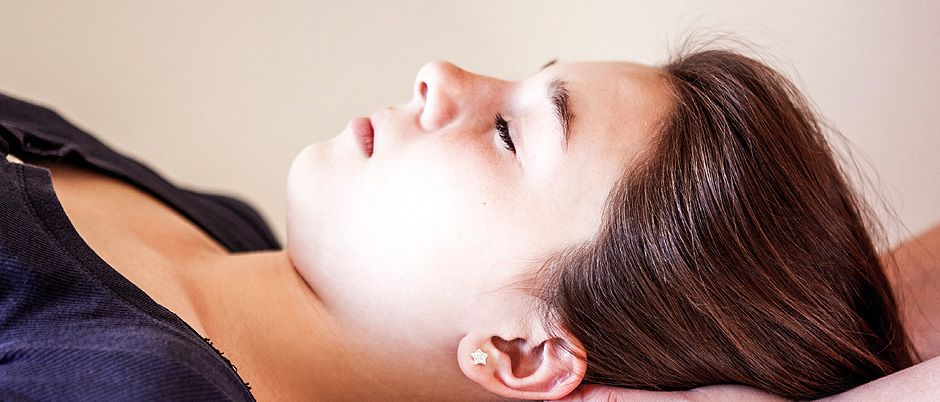 Acupuncture in Noosa, QLD